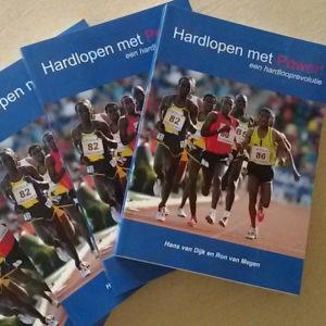 hardlopen-power-boek