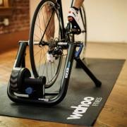 kickr_snap_pedaling_800