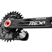 rotor_1501276791