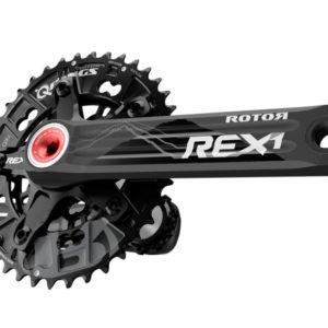 rotor_2127846768