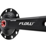 rotor_2137401800