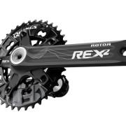rotor_259066264