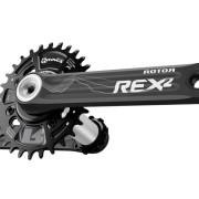 rotor_856811711