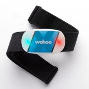 WFBTHR02P-03
