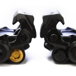 p1s-pedals-side-view